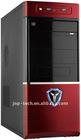 JNP- C06/493BR custom computer case