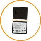 Standard Battery for HP rx3715 hx2400 rx3700 rx3100 hx2490 hx2795