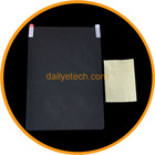 Matte Anti-Glare Screen Protector for Samsung Galaxy Note 10.1 N8000 N8010