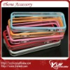 phone accessory,bumpers case for phone4