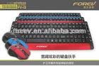 FV-i3 Wireless 2.4GHz keyboard mouse combo
