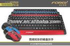 FV-i3 Wireless 2.4GHz keyboard mouse combo