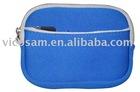 digital camera bag