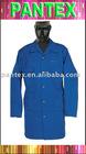 working uniform work wear PWM-007