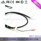 Wiring Harness Suitable for Panel to panel Main Board Connections