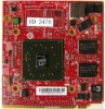 ATI Mobility Radeon HD 3470 MXM II 256MB DDR2 VGA Card for Acer laptop