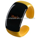 high quality bluetooth watch BW13 with factory price