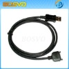New Product Suitable for Date Cable Nokia CA-53 Black