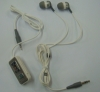 handsfree for nokia n95