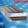200W switching power supply (S-201-5)