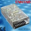 150W switching power supply (S-150-5)