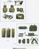 military supply