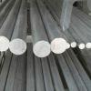 aluminium cold drawn rod