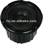 """L7003 4""""spa speaker"""