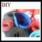 Roll non-woven fabric wholesale China