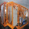 MTR10 Modified Emulsion Asphalt Plant