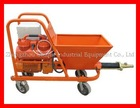 CN Hot Sale Mortar Spraying Machine