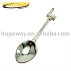 2012 Beautiful souvenir spoon tool