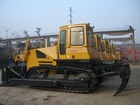 T140N Crawler Bulldozer