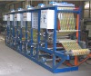 BOPP,PE printing machine