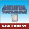 (Hot) solar generator system 100kw on grid