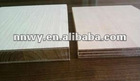melamine laminate blockboard plywood