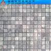 natural marble mosaic tiles