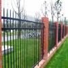 iron gates models