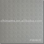 Metallic Vinyl Tile Flooring