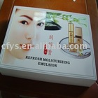 paper packing box,made in china box