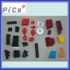 Various Injection Plastic Products