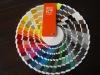 color prepainted steel coil