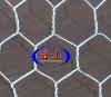 Hexagonal Wire Mesh(Manufacturer)