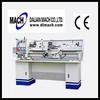 C06230 High Quality Precision Bench Lathe
