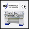 C06230 High Quality Precision Bench Lathe