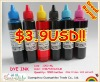 Promotion 1000 ml dye ink