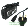 Replacement Camcorder AC Power Adapter AA-E8 AA-E9 for Samusung