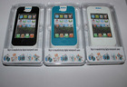 2012 perfect hot underwater/waterproof case for iphone 4/4s Color available