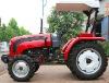 30hp 4wd China cheap mini farm tractor QLN304 for sale