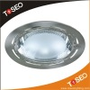 2x26w Energy Saving light fitting