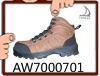 CE certificate leather safety shoe