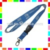 NICE PRICE neck lanyard strap
