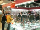 Yiwu Purchase Agent Service Wanted