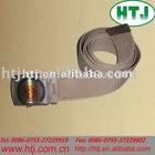 pp webbing belt