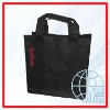 fashional non-woven shopping Bag