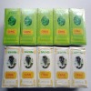 Hot sale chunmee tea