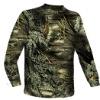 camo Tshirt LT062593