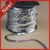 PET Sequin Trim