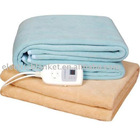 warmer electric blanket