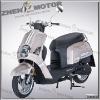 ZNEN MOTOR -- C F9 50(Patent Model, EEC, EPA, DOT)(Unique - 2010 New Model)
